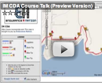 CourseTalk Image