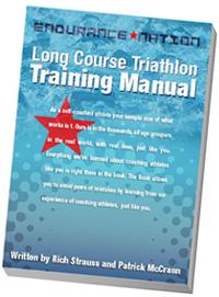 Long Course Training Manual