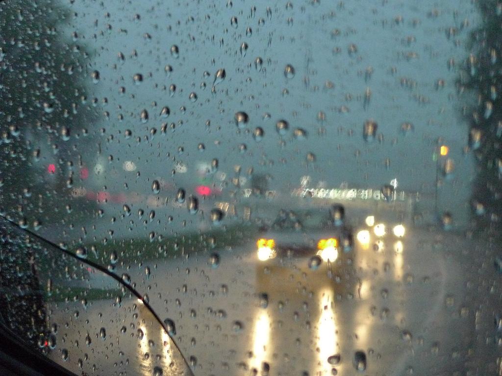 Pouring Rain Quotes. Q...