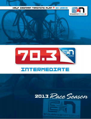 2013_HIM_20wk_INT_Cover