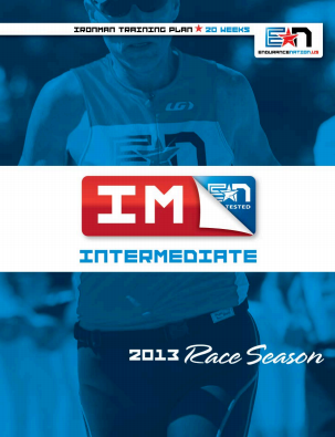 2013_IM_20wk_INT_Cover