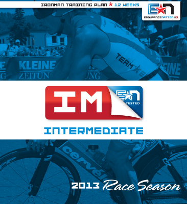 2013_IM_INT_COVER_12wks