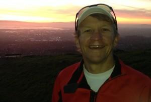 Bryan Richter - Ironman® Lake Tahoe - Team Endurance Nation