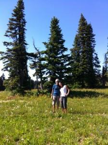 Jennifer Eckert - Ironman® Lake Tahoe - Team Endurance Nation