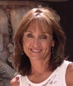 Sheila Leard - Ironman® Lake Tahoe - Team Endurance Nation