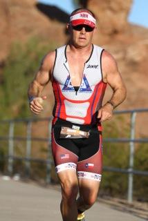 Steve Dorris