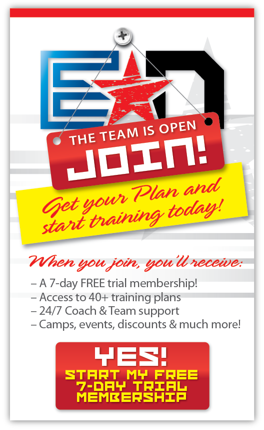 Join Team EN Today!