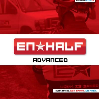 ENHalf Plan Cover