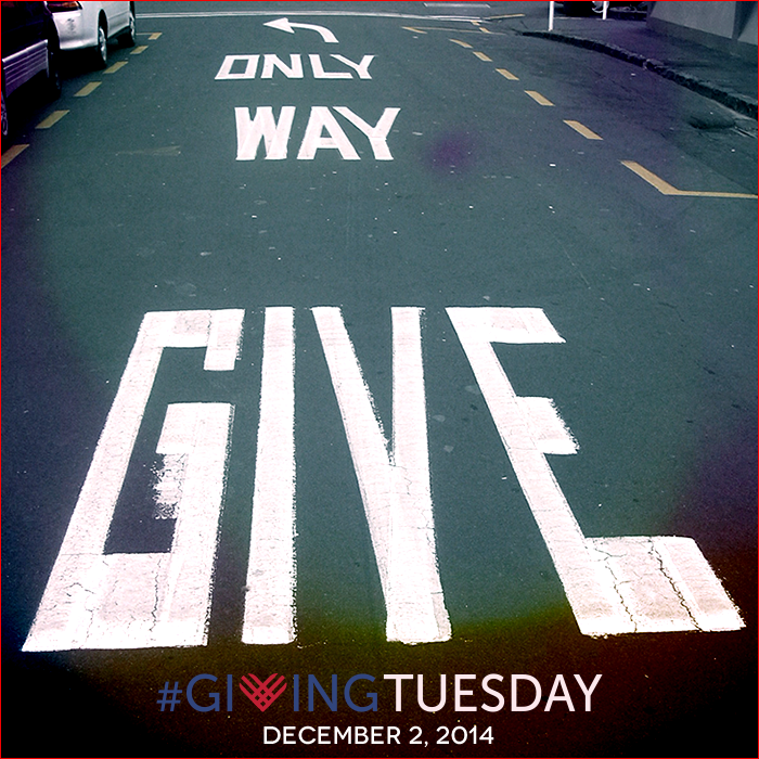 GT_OneWay_Give