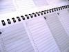 Business Calendar & Schedule