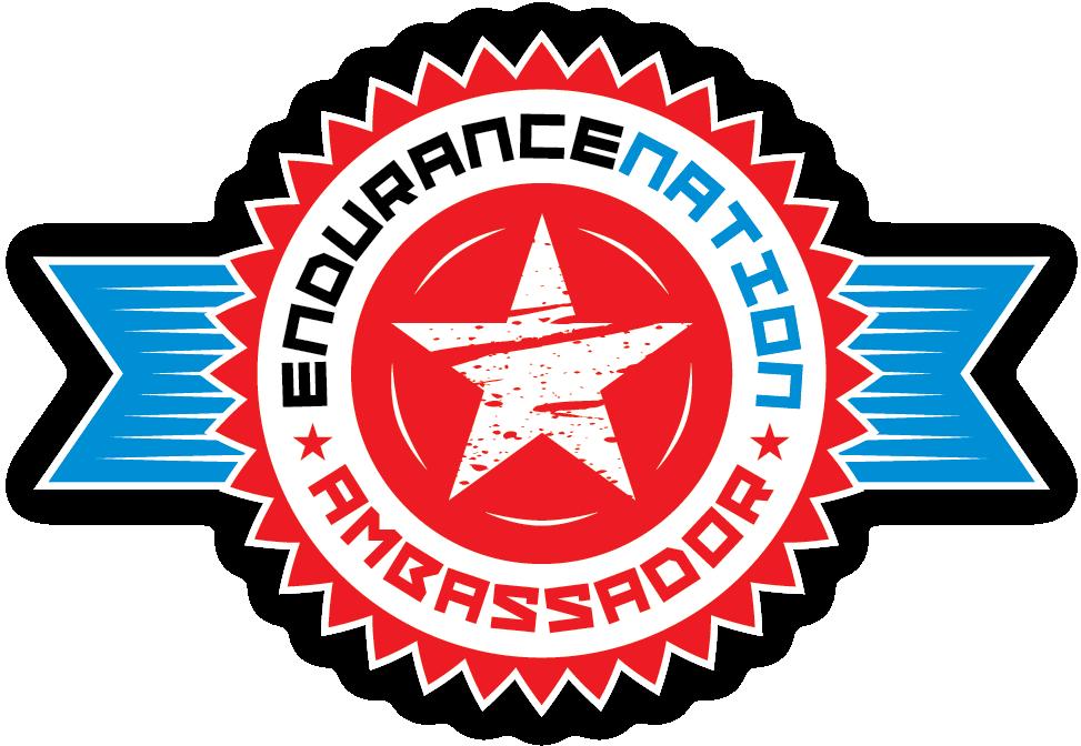 EN_AmbassadorProgram.logo