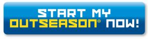 OutSeason Start Button