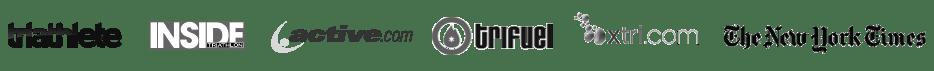 EN_Web2.0_logostring_bw50_horz1