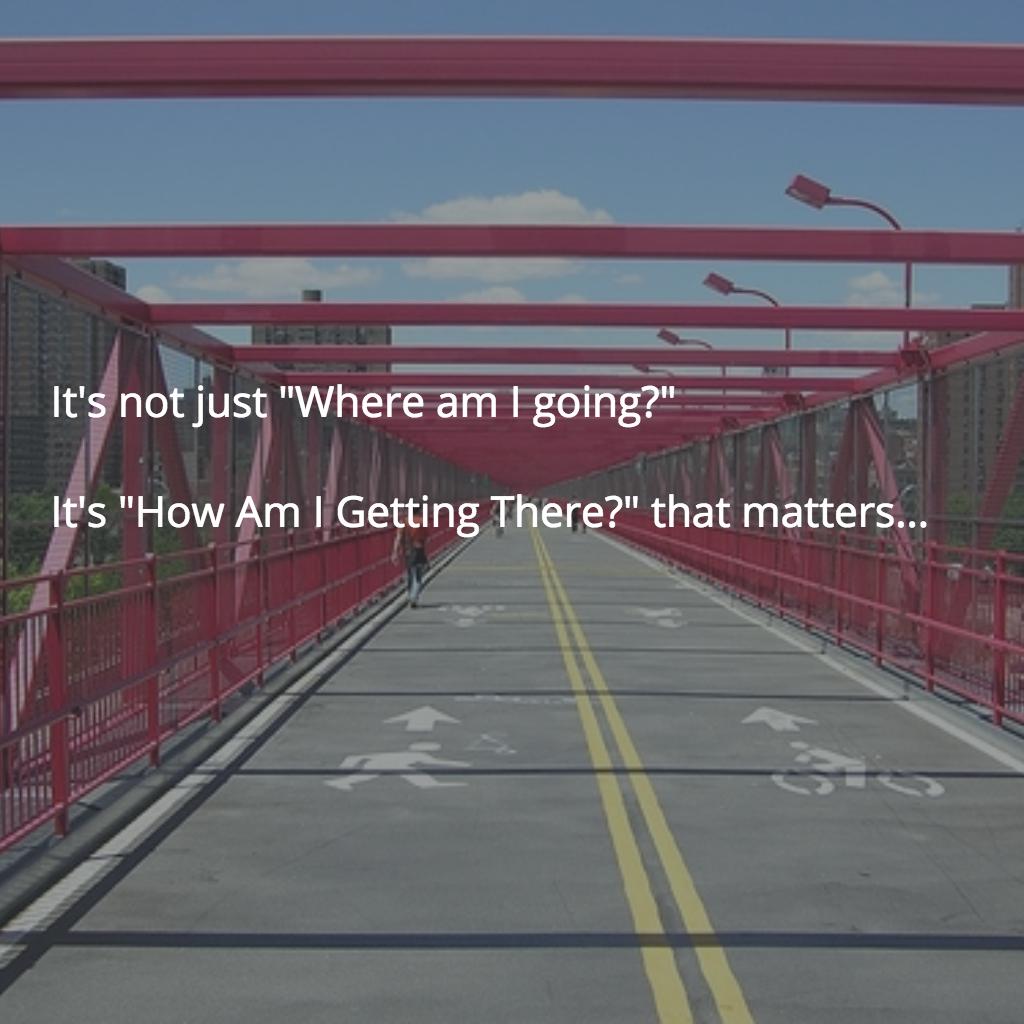 Your Triathlon Journey