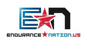 Endurance Nation Logo