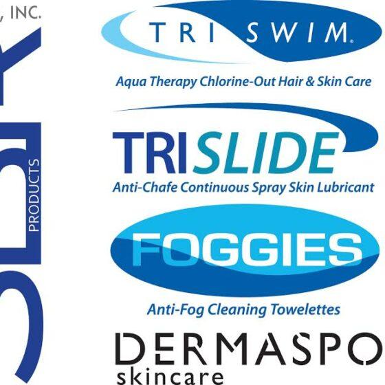 TriSlide Logo