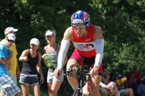 t_Beginner-Ironman-Section-1.1-Picking-Your-First-Ironman-Race-3.jpg