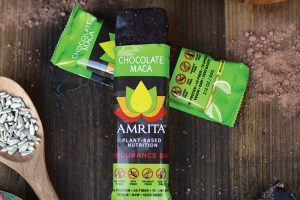 Amrita-Bars-7
