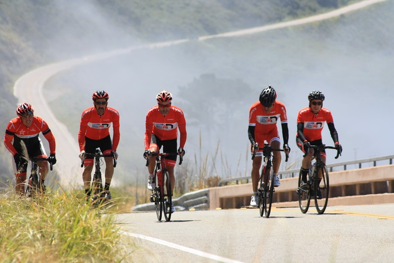 2016 Tour of California Camp Stages Four – Eight 3d80f06b3