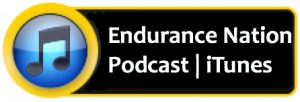 EN Podcast