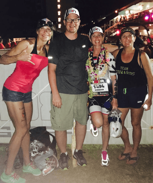 jenn_edwards_kona