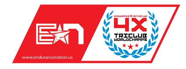 Four Time Division One Global Tri Club World Champions
