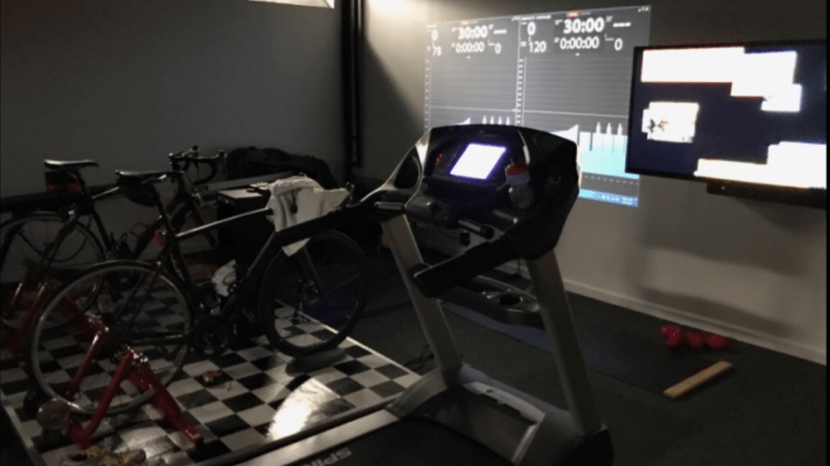 trainerroad | Endurance Nation