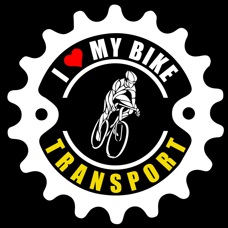 i-love-my-bike-logo
