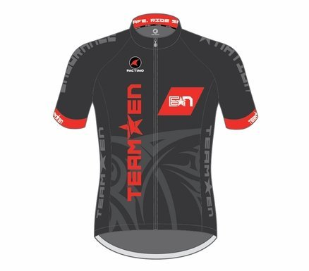 endurance-nation-men-s-pactimo-ascent-cycling-jersey-4