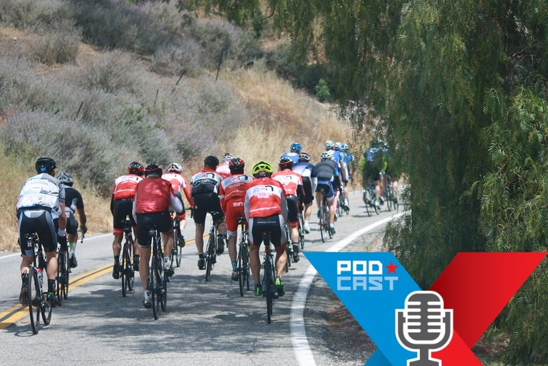 Podcast  The Strategy Behind Endurance Camps 953a79451