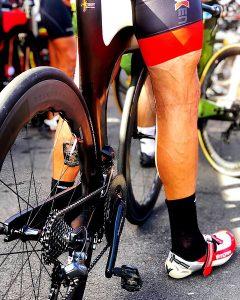 the best bike gear