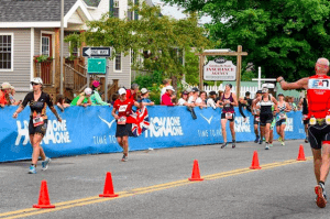 ironman training plans and coaching teams