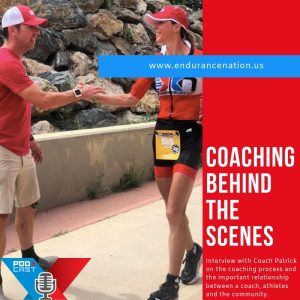 How to best hire an endurance coach