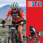 Emily Leaves Triathlon in the Dust for MTB