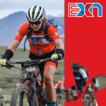 Emily Leaves Triathlon in the Dust for MTB