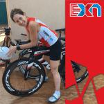 Jenn Edwards On the Move