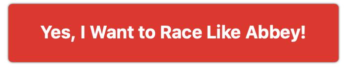 Join Team Endurance Nation