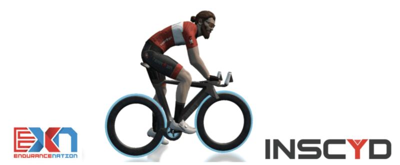 Best Bike Header