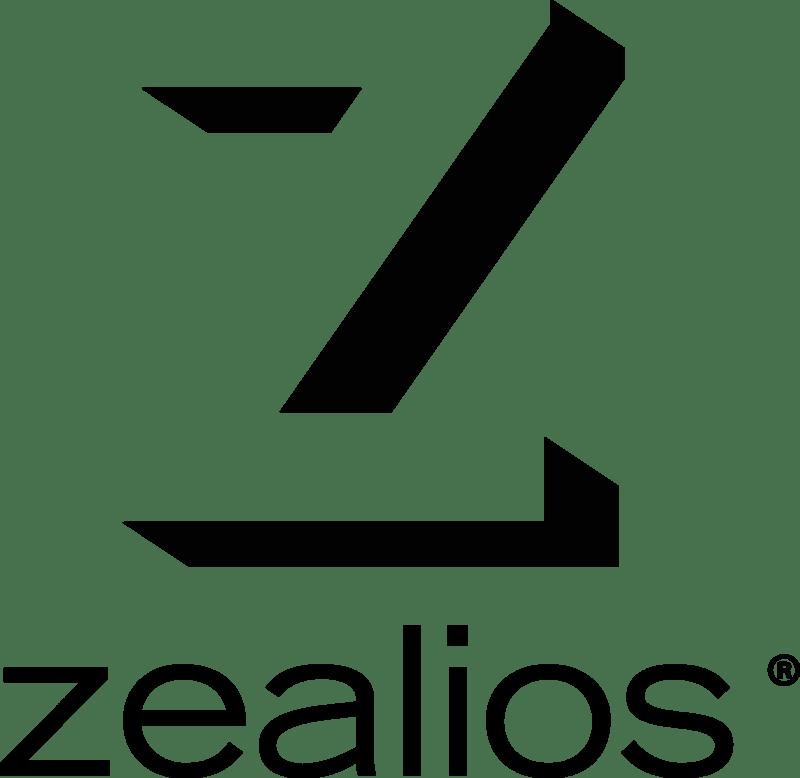 Team Zealios