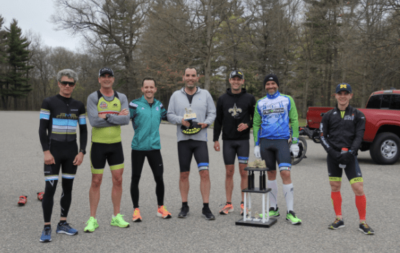 Three ways to fast-track your epic recovery